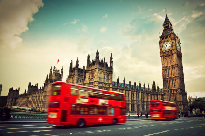 Saída do Reino Unido da União Europeia o torna menos receptivo a imigrantes. Foto: Michal Bednarek | Dreamstime.com