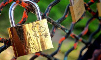 5 destinos para curtir o Dia dos Namorados na Europa