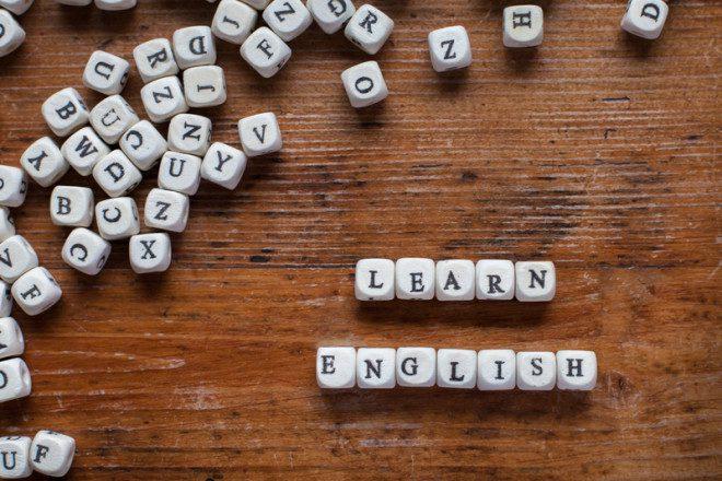 Praticar o inglês no dia a dia! Foto: Anyaberkut | Dreamstime.com