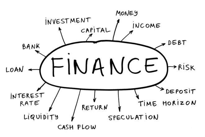 Se você é de finanças ou contabilidade cork é uma boa opção. Crédito: Alain Lacroix | Dreamstime