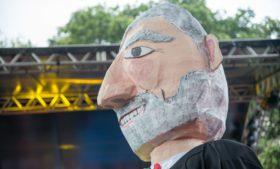 O que o mundo está dizendo sobre a condenação do ex-presidente Lula?
