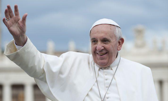 Tudo o que você precisa saber sobre a visita do papa Francisco à Irlanda