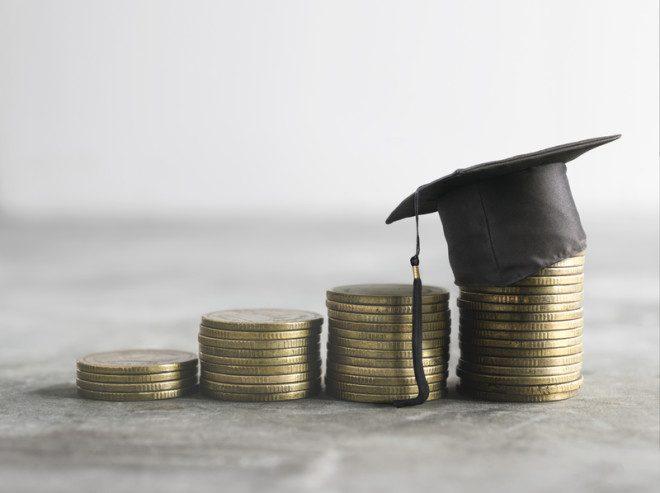Bolsa de estudos visa financiar gastos com a vivência na Irlanda. Foto: Akkarapol Ditpattarakorn (Bieaudi)/Dreamstime