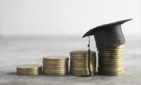 Bolsas de estudo na irlanda para estrangeiros (2019-2020)