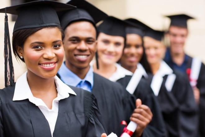 Estudantes de graduação, mestrado e doutorado podem se candidatar a um ano de estudos na Irlanda. Foto: Hongqi Zhang
