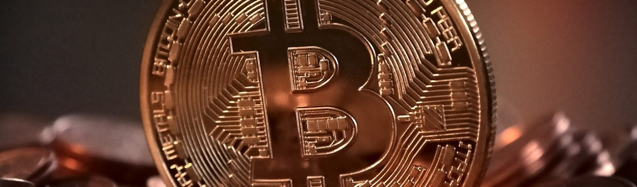 Construtora imobiliária na Irlanda do Norte aceitará Bitcoin como pagamento