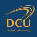 dcu_logo