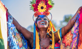 5 alternative destinations to enjoy Brazilian Carnival