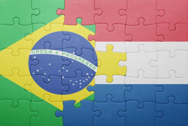 Conexão Brasil-Holanda é feita por instituição que atua há dez anos na área. Foto: Ruletkka/Dreamstime