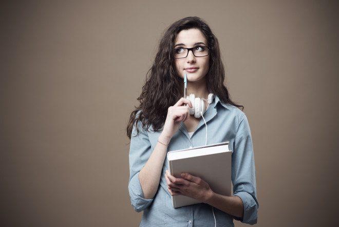 Onde fazer o intercâmbio é uma das grandes dúvidas dos estudantes. Crédito: stockasso/depositphotos