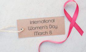 Saiba como celebrar o Dia das Mulheres em Dublin