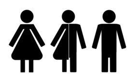 Universidades irlandesas inovam e criam banheiros gênero neutro