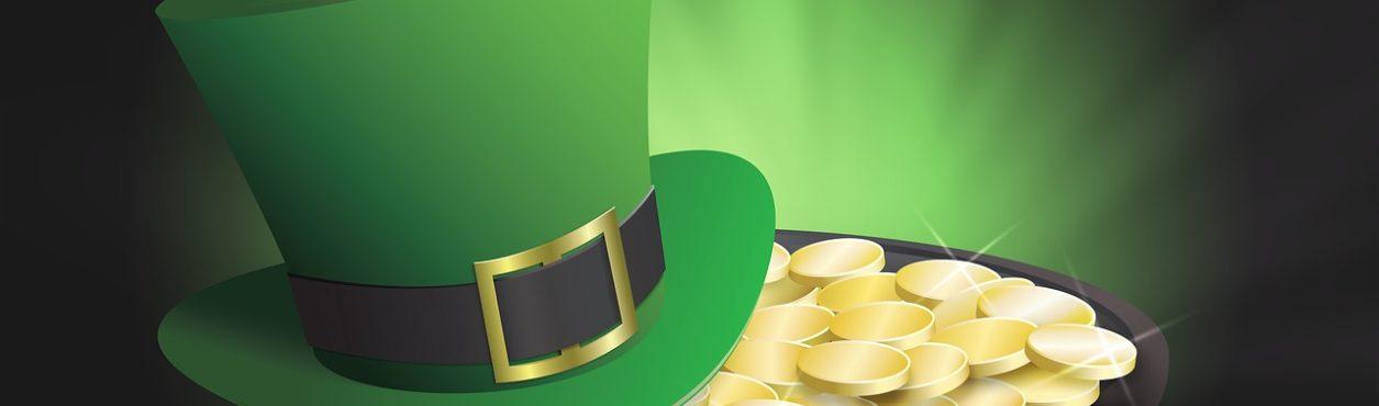 12 curiosidades sobre o St. Patrick's Day