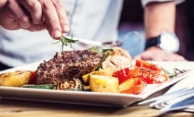 Novidades sobre visto de trabalho para chefs na Irlanda
