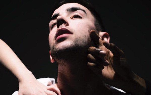 Foto: Gay Theatre