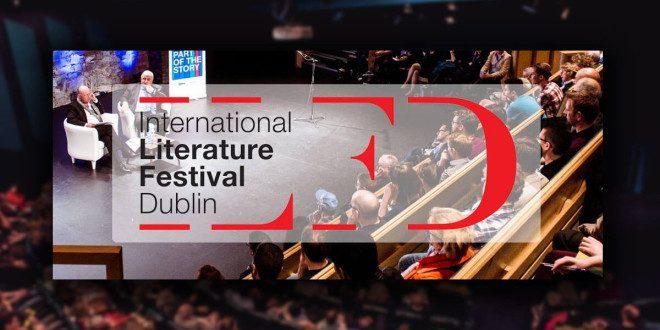 Imagem: Dublin.ie