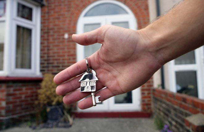 5 dicas para evitar golpes na hora de alugar casa em Dublin