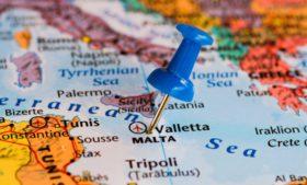 Estudantes não europeus poderão estudar e trabalhar em Malta