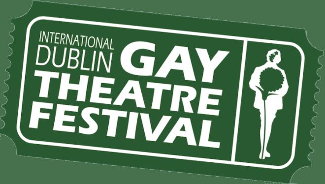 Festival Internacional de Teatro Gay completa 15 anos em 2018. Imagem: Divulgação
