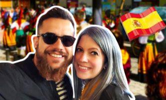 Conhecendo Madrid com o Skyscanner