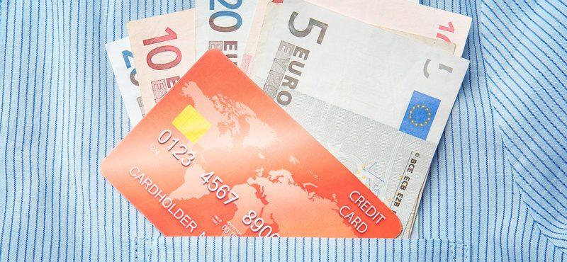 O que é VTM (Visa Travel Money) e como utilizar da melhor forma?