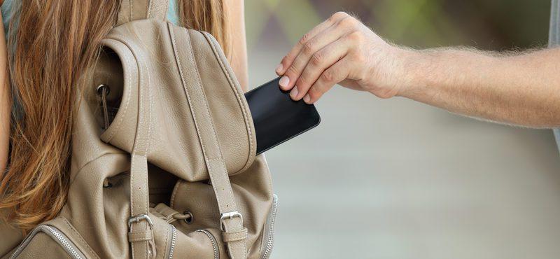 Brasileiros relatam casos de roubos no centro de Dublin