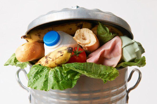 Coleta de lixo na irlanda é diferente do Brasil, com companhias privadas de coleta, cobrança de taxas e regras para o descarte. Foto: Ian Allenden/Dreamstime