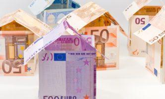 Custo de vida na Irlanda: Descubra quanto custa viver em Dublin