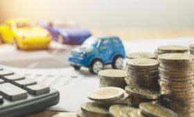 Você sabe por que os seguros de carros são tão caros na Irlanda?