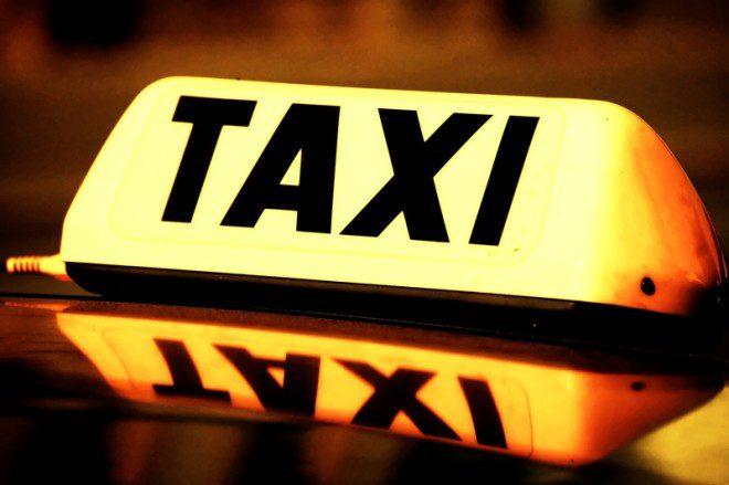 Corrida de taxi pode sair bem cara em Malta. Foto: Saniphoto | Dreamstime