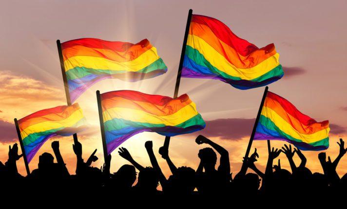 Intercâmbio, homossexualidade e autoaceitação