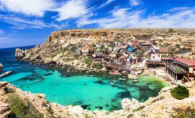 Conheça alguns programas de inglês disponíveis em Malta