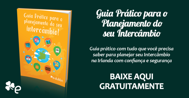 ebook planejamento
