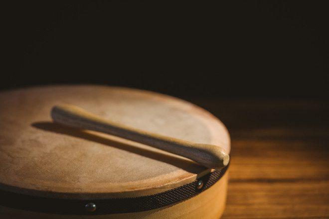 Cursos de música tradicional irlandesa estão espalhados por todo o país. Foto: Wabrebreakmeda Ltd/Dreamstime