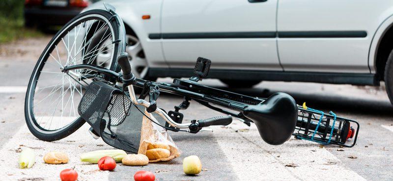 8 formas de se proteger ao pedalar por Dublin