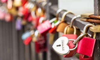 5 cantinhos românticos para namorar gastando pouco em Dublin