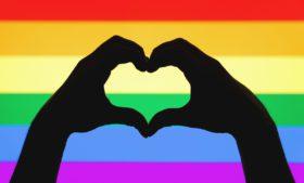 15 atrações imperdíveis no Dublin Pride Festival