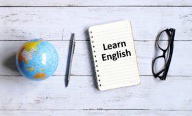 Estágio no exterior sem falar inglês é possível?