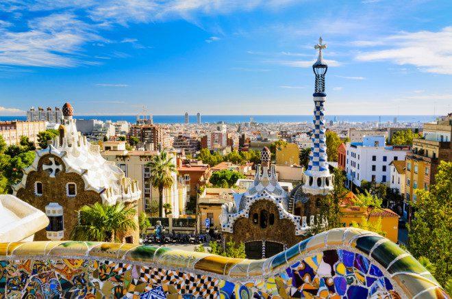 Investidor pode ter visto aprovado na Espanha em até dez dias. Foto: Mapics | Dreamstime