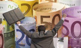 Você vai conseguir reaver o dinheiro pago pelo intercâmbio?