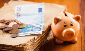 Qual será o custo e o benefício do seu intercâmbio?