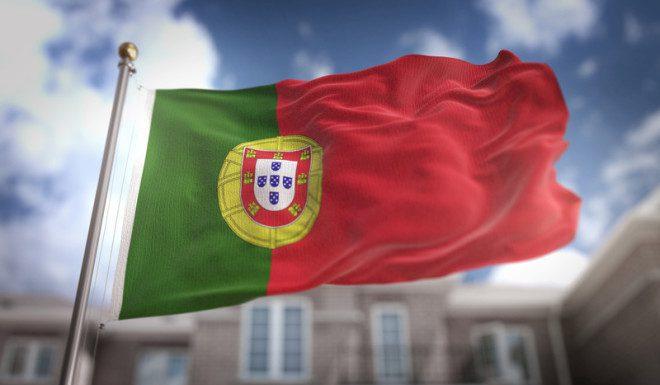 Portugal aprova lei que amplia acesso à nacionalidade portuguesa. Foto: Natanael Alfredo Nemanita Ginting | Dreamstime
