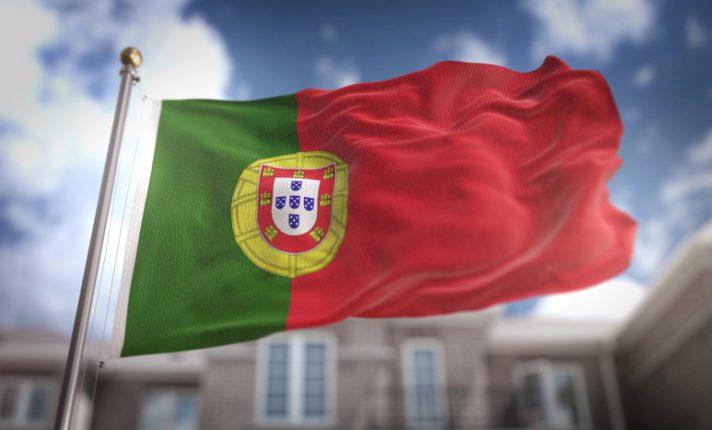 Quanto custa morar em Portugal?