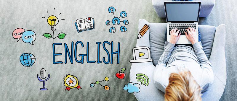 5 dicas para acelerar o aprendizado do inglês