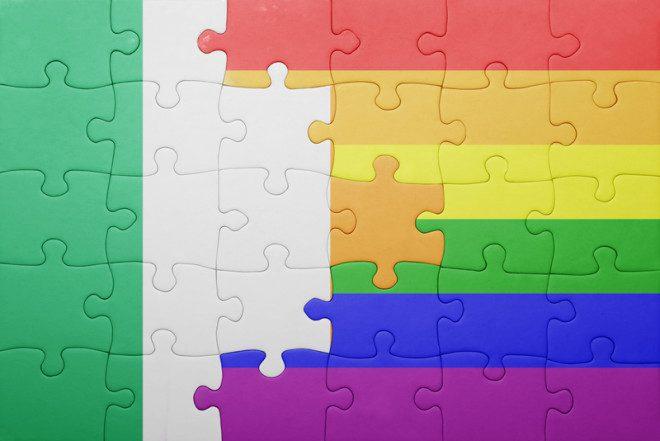 Aumento no número de crimes de ódio, incluindo a homofobia, dobrou nos últimos anos. Foto: Ruletkka/Dreamstime