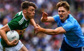 8 pubs para assistir a final Dublin vs Kerry com os irlandeses