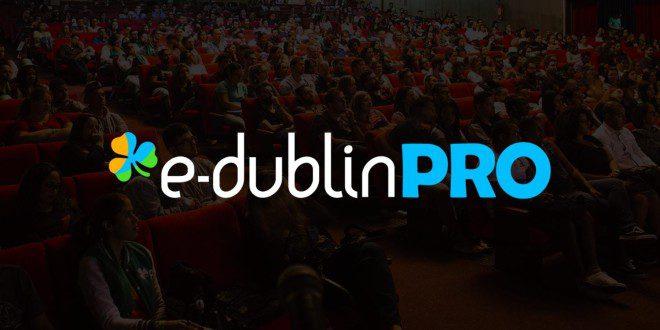 Foto: E-Dublin