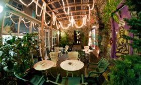 10 hostels em Dublin que você deve considerar