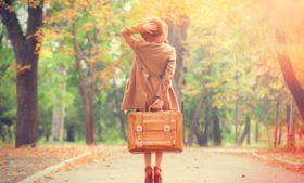 Como é alugar uma vaga temporária durante o intercâmbio?