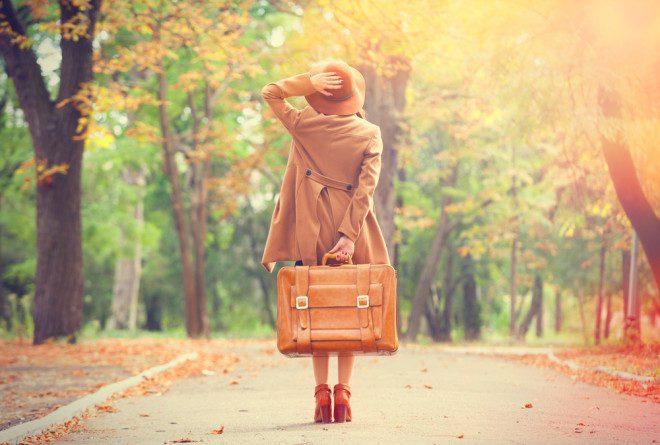 As vagas temporárias são uma mão na roda até encontrar a vaga definitiva. Créditos: Shutterstock.